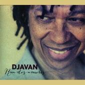 Rua Dos Amores by Djavan