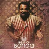 Best of Bonga by Bonga