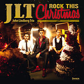 Rock This Christmas de John Lindberg Trio