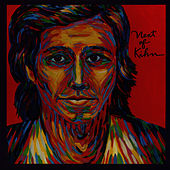 Next Of Kihn by Greg Kihn