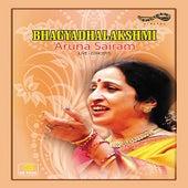 Bhagyadha lakshmi by Aruna Sairam