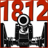 Tchaikovsky : 1812 Overture, Marche Slave & Orchestral Works by Zubin Mehta