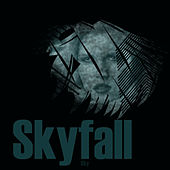 Skyfall by Sky