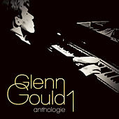 Glenn Gould Vol. 1 : Variations Goldberg / Concerto Pour Piano N° 1 / Concerto Pour Piano N° 5 by Various Artists