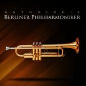 Berliner Philharmoniker Vol. 9 : Symphonie N° 7 « Leningrad » von Sergiu Celibidache