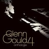 Glenn Gould Vol. 4 : Concerto Pour Piano N° 5 / Sonate Pour Piano N° 30 / Concert Stück von Various Artists