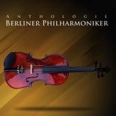 Berliner Philharmoniker Vol. 11 : Sinfonia Domestica by Various Artists