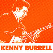 This Time The Dream's On Me von Kenny Burrell