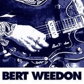 Bert Weedon by Bert Weedon