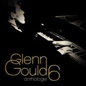 Glenn Gould Vol. 6 : Trois Pièces Au Piano Op. 42 / 15 Poèmes by Glenn Gould