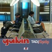 Tad/Replay by Gabin