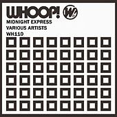 Midnight Express by Various
