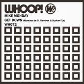 Get Down (Remixes) de Mike Monday