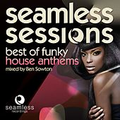 Seamless Sessions - Funky House Anthems by Various Artists