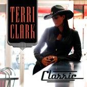 Classic by Terri Clark