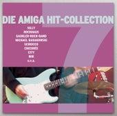 AMIGA-Hit-Collection Vol. 7 von Various Artists