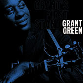 First Stand (Remastered) de Grant Green