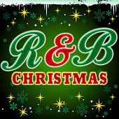 R&B Christmas by Various Artists