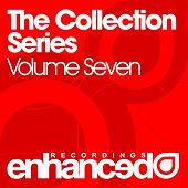 Enhanced Recordings - The Collection Series Volume Seven - EP von Various Artists