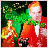 Big Band Christmas de Various Artists