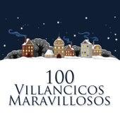 100 Villancicos Maravillosos de Various Artists