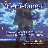 Stjernefangst by Kammerkoret Camerata