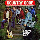 Shelley's Winter Love by Country Code