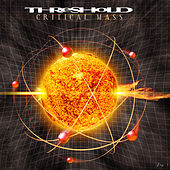 Critical Mass (Definitive Edition) by Threshold