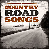 Country Road Songs de Various Artists