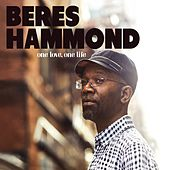 One Love, One Life de Beres Hammond