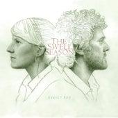 Strict Joy [Bonus Track Version] von The Swell Season