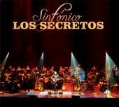 Sinfónico by Los Secretos