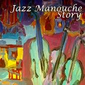 Jazz Manouche Story (100 Original Tracks) von Various Artists