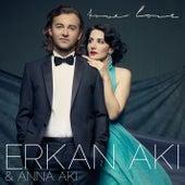 True Love by Erkan Aki