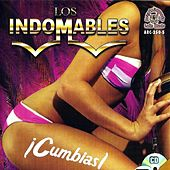 Cumbias by Los Indomables