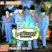 El Narizon de Los Tucanes de Tijuana