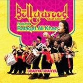 Chaiyya Chaiyya by The Bollywood Brass Band