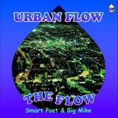 The Flow de Big Mike