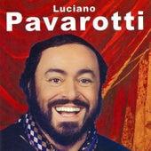 Nessun Dorma von Luciano Pavarotti
