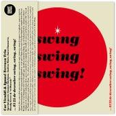 El 25 de Desembre Swing, Swing, Swing by Ignasi Terraza
