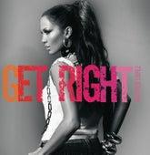 Get Right by Jennifer Lopez