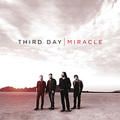 Miracle von Third Day