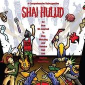 A Comprehensive Retrospective by Shai Hulud