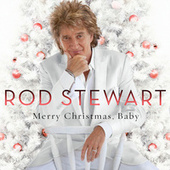 Merry Christmas, Baby de Rod Stewart