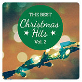 The Best Christmas Hits, Vol.2 de Various Artists