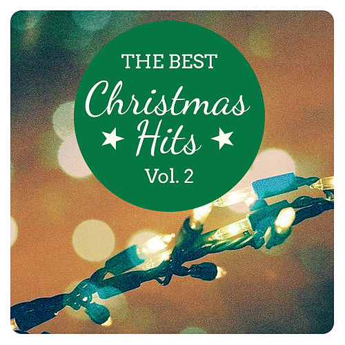The Best Christmas Hits, Vol.2 by Various Artists