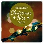 The Best Christmas Hits, Vol.3 de Studio Sunset