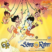 Sons of Ram (Original Motion Picture Soundtrack) by Various Artists