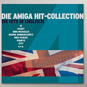 AMIGA-Hit-Collection Vol. 4 von Various Artists