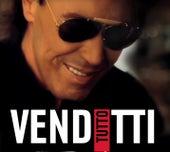 TuttoVenditti von Antonello Venditti